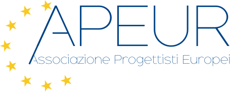 cropped-cropped-cropped-logo-apeur-1